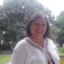 M. Beatriz de C. Galvao