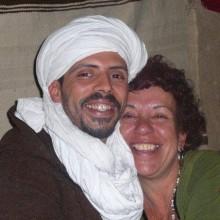 Viaggi in Marocco Viaggi ed escursioni in Marocco