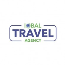 Igbal Travel