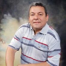 Максимино Пенья