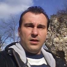 Vlad Ilie