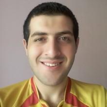 yaqub nagiyev
