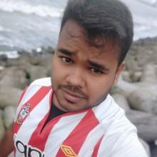 Shailendar Pandey