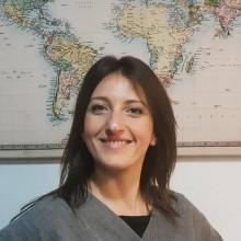 Anna Bartoccioni