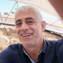 Erhan Yildirim
