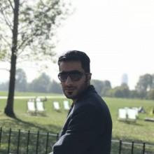 Sinan Alhosni