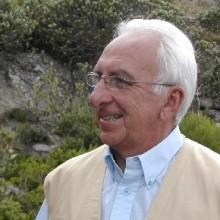 Martin Fine
