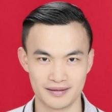 Liam Liu