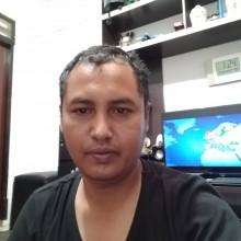 Afifuddin Afifuddin