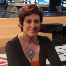 Paula Colaço
