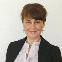 Vaseit Atalan