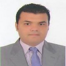 Shalzi Hasib