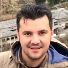 Nicolas Razvan Miroiu