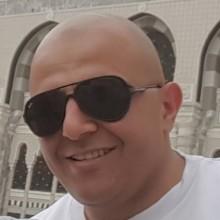 Abdulrahman Abouelsaadat
