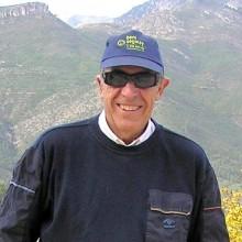 Emilio Cano