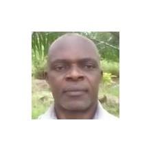 Anatole Kenda Nyamba