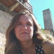 Andrea Bregovic