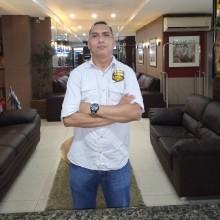 Luis Blanca