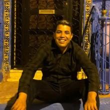 Nomada Youssef  MOROCCO EXPLORER