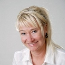 Aileen Juhl