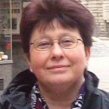 Irina Noskina