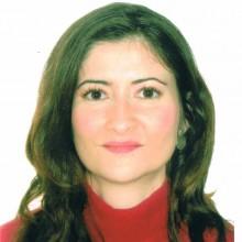 Verónica Macías Lázaro