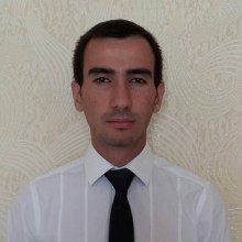 Anar Eldarov