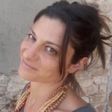 Valentina Sicurani