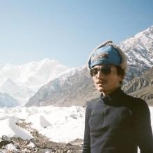 Ikram Beg