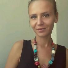 Anastasija Anakijeva
