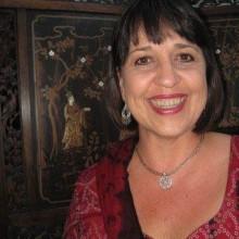 Acilia Schoeman