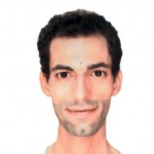 Tariq Hamdy