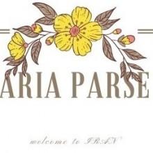 Aria Parse