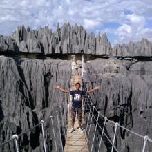 Ny Toky Nomena
