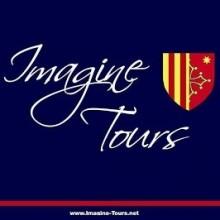 Association Imagine Tours