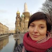 Tanja Banina