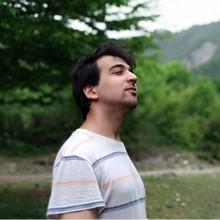 Ravan Allahverdiyev