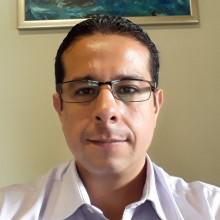 Jurgen Flores