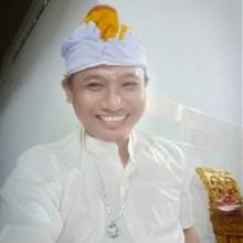 Widya Bali Driver ( komang widya )