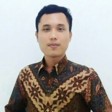 Andre Ginting