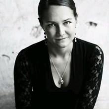 Ksenia Gordievskaya