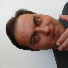 Вадим Автандилов