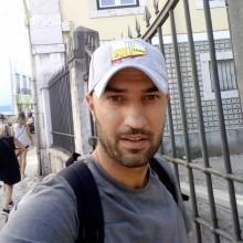 Niksa Karanusic