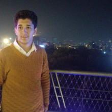 Amir Seddiqi