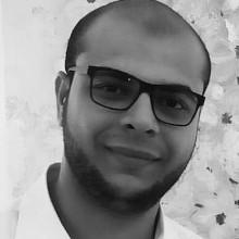 Sohail Mawani