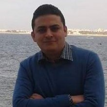 Walid Srour