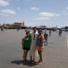 Tawada Travel Viajes Morocco