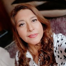 Wendy Yllatarco