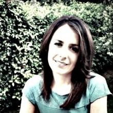 Laura Acetelli