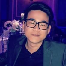 NightLife Host Jakarta